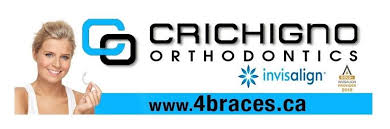 Crichigno Orthodontics