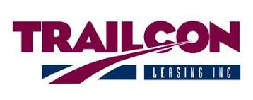 Trailcon Leasing Inc