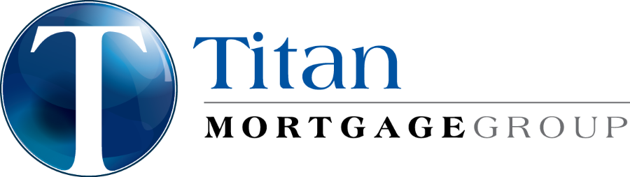 Titan Mortgage Group