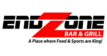 The EndZone Bar & Grill