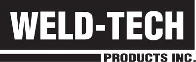 Weld-Tech Products Inc.