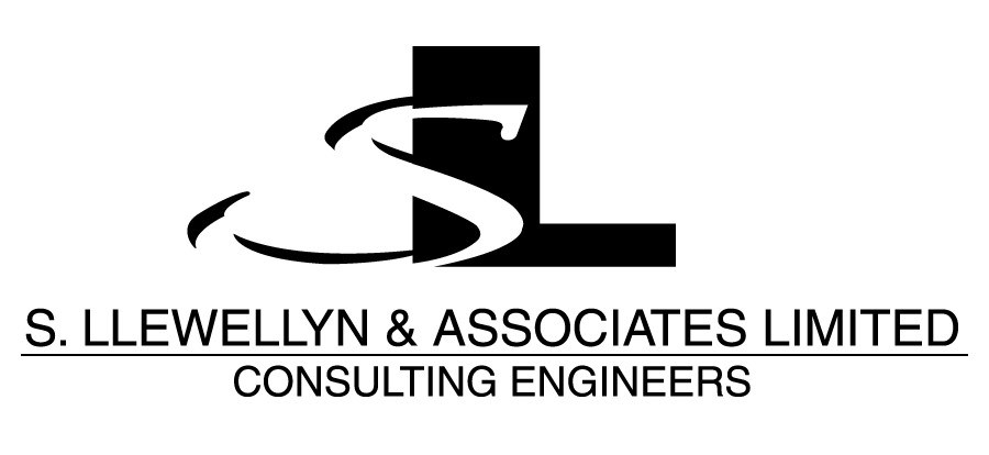 S. Llewellyn & Associates Limited