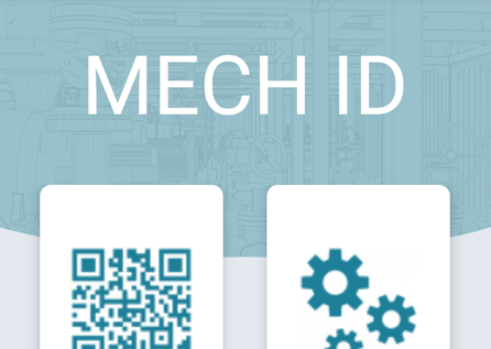 Mechanical-Id